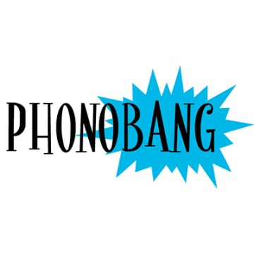 Phonobang