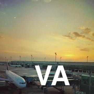 Via Aèria