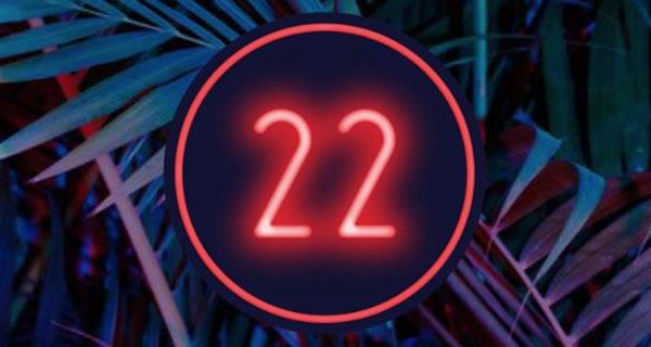 CLUB 22:  Cultura de club en Barcelona