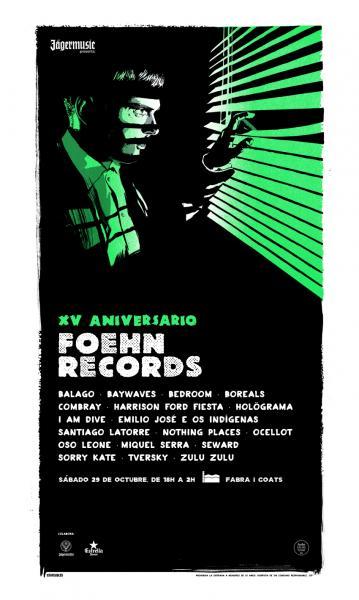 15-aniversario-foehn-records