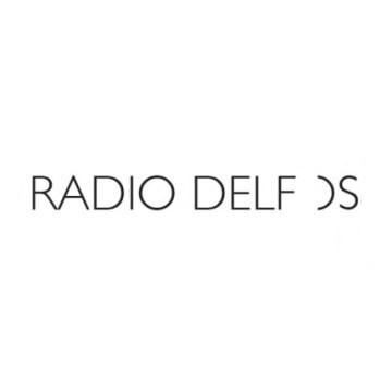 Radio Delfos