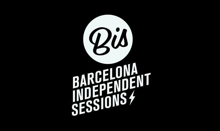 Cartel definitivo del BIS Barcelona Independent Sessions