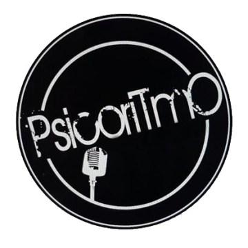psico-ritmo