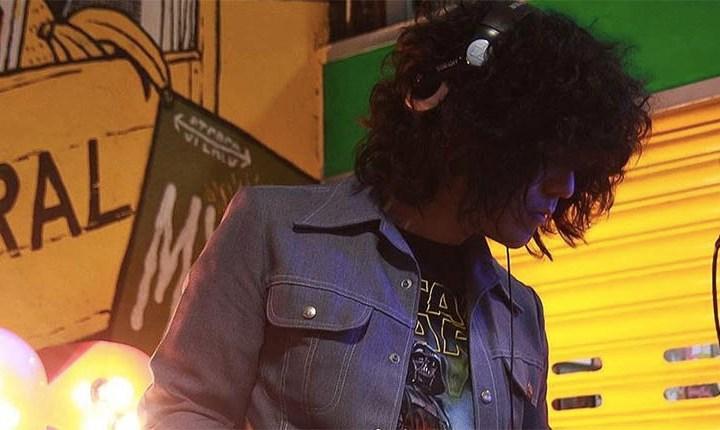 Las Mejores Canciones de 2017 para DJ Hulk