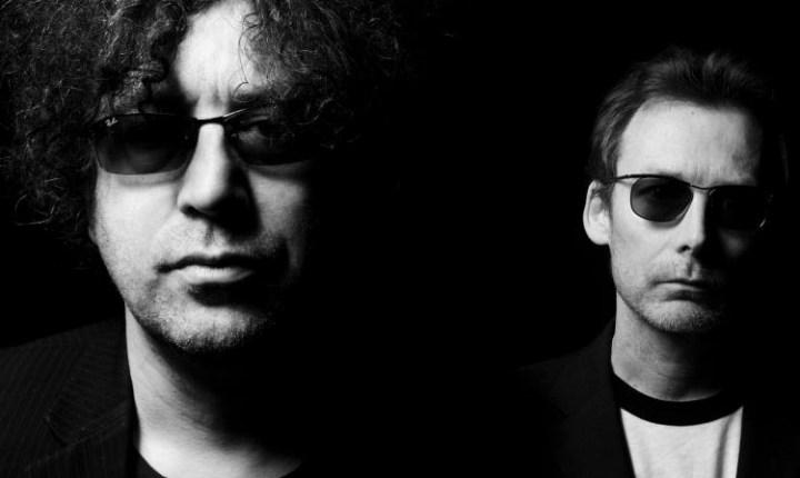 """""""Damage and Joy"""", el esperado nuevo álbum de The Jesus & Mary Chain"""
