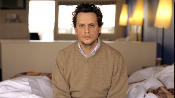 Sing Swan Songs #143: Mark Kozelek (Red House Painters, Sun Kil Moon)