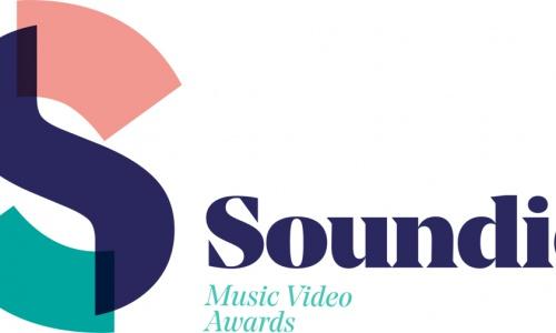 Soundie 2018: Abierta la convocatoria