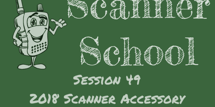 2018 Scanner Accessory Holiday Buyer's Guide