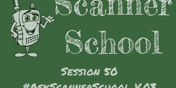 #AskScannerSchool V.03