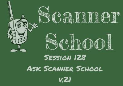 AskScannerSchool V.21