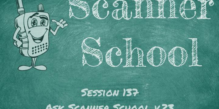 AskScannerSchool V.23