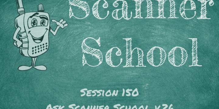 AskScannerSchool V.26