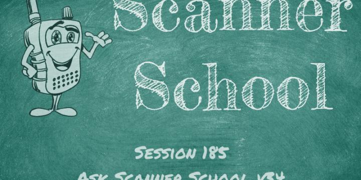 AskScannerSchool V.34