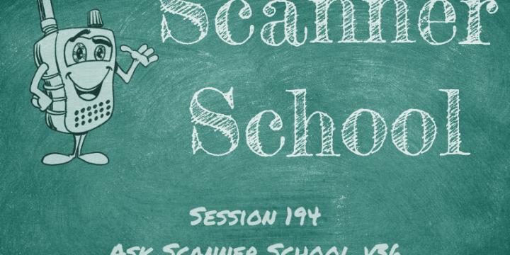 AskScannerSchool V.36