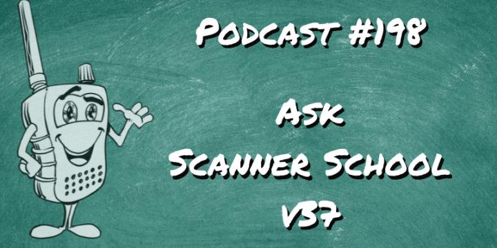 AskScannerSchool V.37