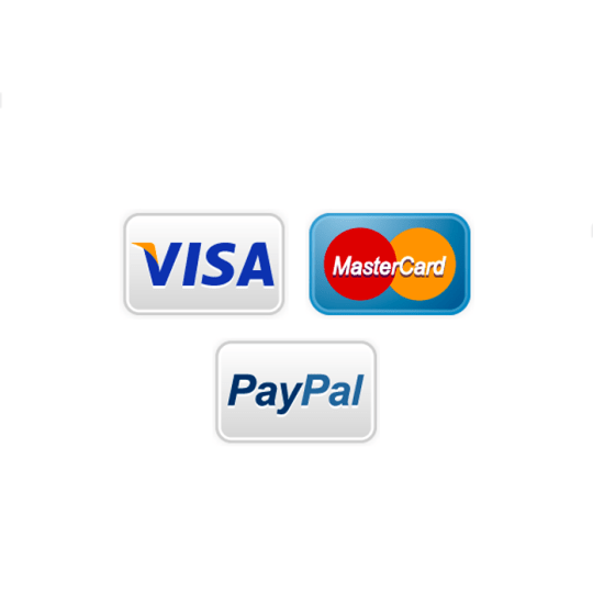 . Online Payment