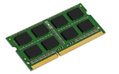 Scanstation 2GB DDR2 800MHz/PC2-6400 SODIMM