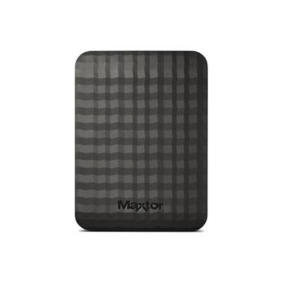 Maxtor M3 3TB