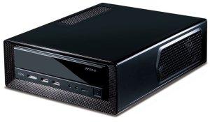Antec ISK 300 Mini ITX