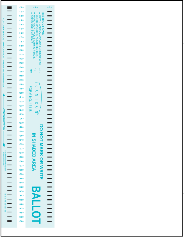 image relating to Scantron Sheet Printable identify Scantron Template. comment clsic omr options. this