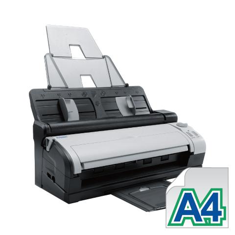 Avision AV50F Plus Scanner TWAIN Driver Download