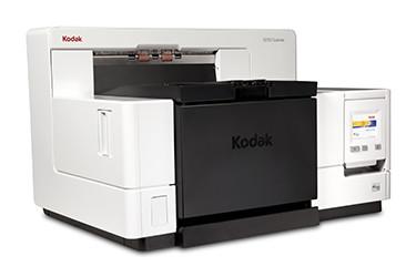 Kodak i5250V