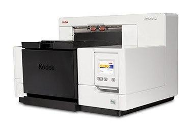 Kodak i5250