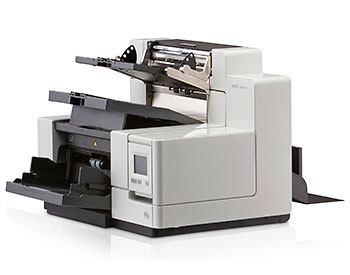 Kodak i5650S