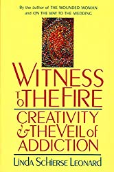 witness to the fire book