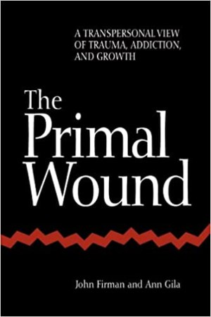 primal-wound