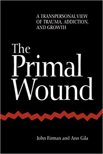 primal-wound