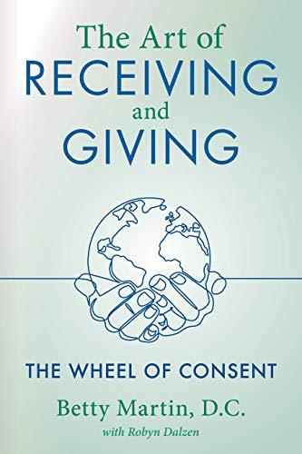 receiving-giving