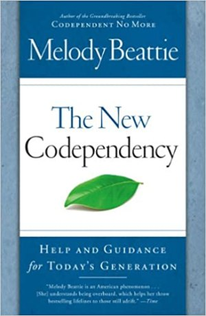 the-new-codependency