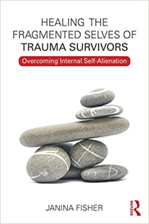 Trauma-book