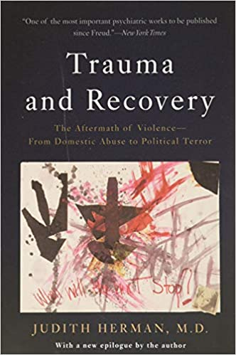 trauma-and-recovery