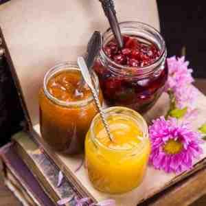 Miele e Marmellate