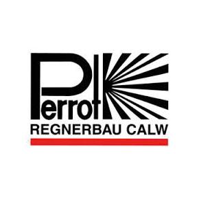 perrot logo
