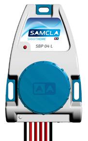 Samcla sbp 04 l