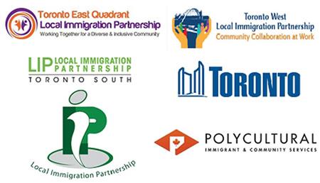 bridges-logos