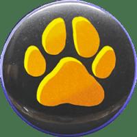 Haunt Pets Button