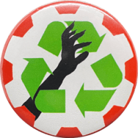 Prop Recycler Button