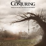 The Conjuring (2013) – A True Story From The Warren Files