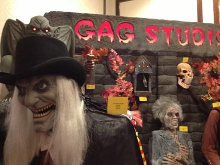 Gag Studio