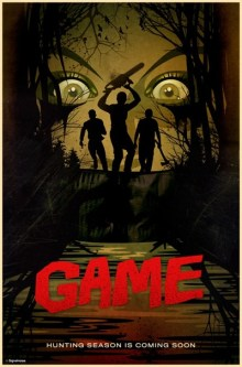 Game (2012)