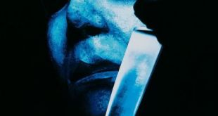 Halloween 6 - The Curse Of Michael Myers (1995)