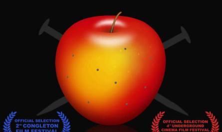Rotten Apple (2013)