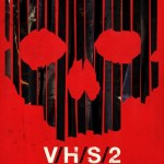 V/H/S 2 (2013) – America's Most Insane Home Videos