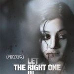 Let The Right One In – When A Vampire Moves Next Door