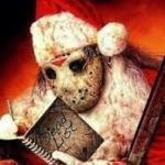 Merry Ch-ch-ch-Christmas!