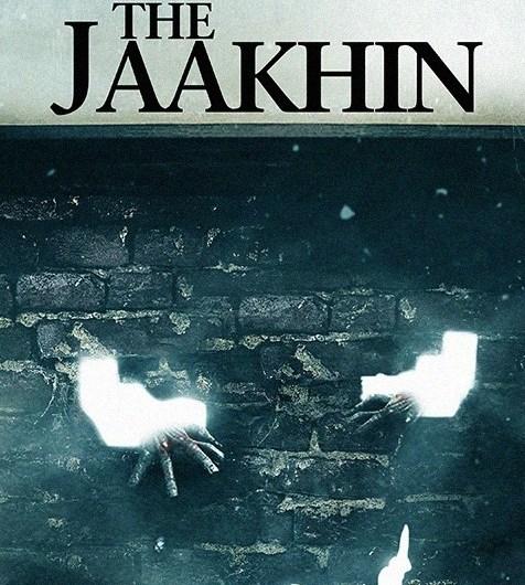 Help Conjure The Jaakhin In 2015
